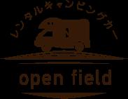 オープンフィールド